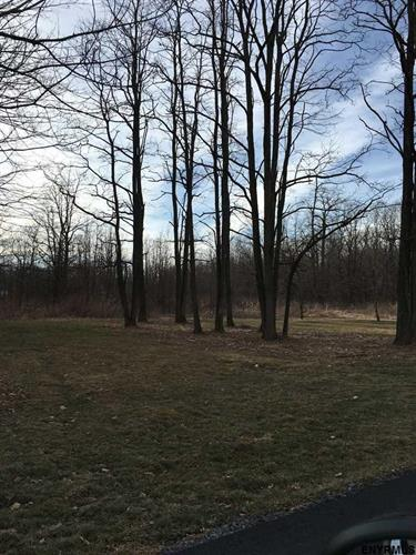 Lot C PACKER RD, Charlton, NY 12019