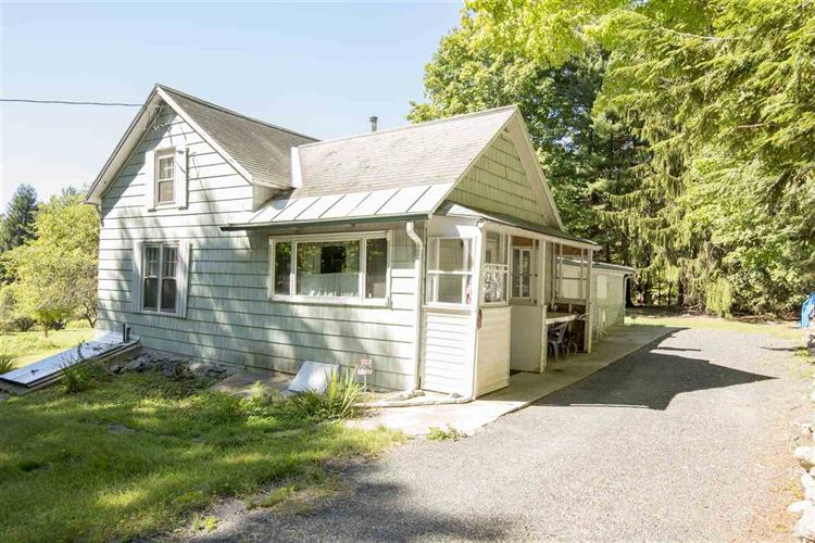 351 FORD RD, Old Chatham, NY 12136