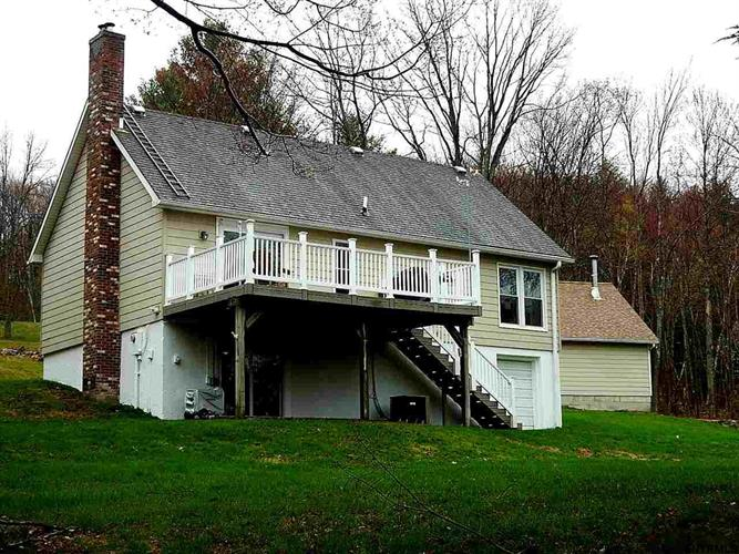 singles in cropseyville We know 3 properties and 40 residents on 189 stuffle st, cropseyville ny 12052  single family residential 3 beds 1 bath lot: 44 acres built in 1990.