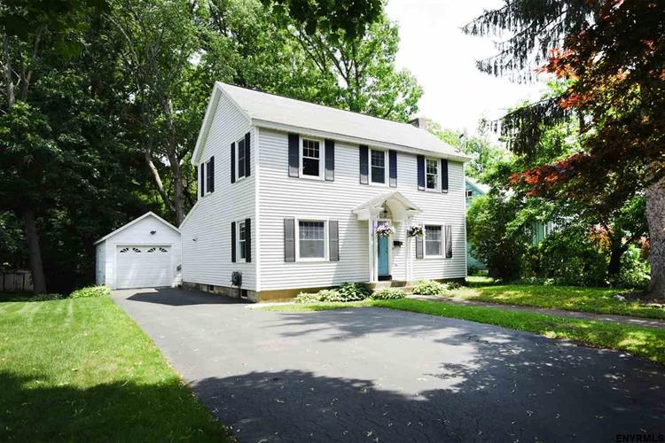 Houses For Sale On Hyde Blvd In Ballston Spa Ny