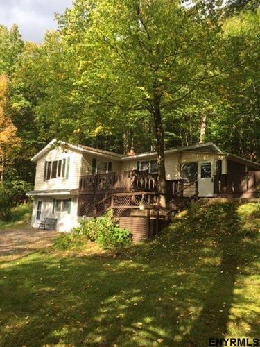 Singles in prattsville ny THE 10 BEST Things to Do in Prattsville - (with Photos) - TripAdvisor