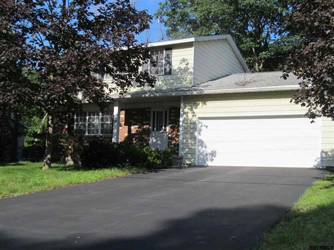 78 hathorn blvd saratoga springs ny 12866 for rent mls for Saratoga springs vacation rentals
