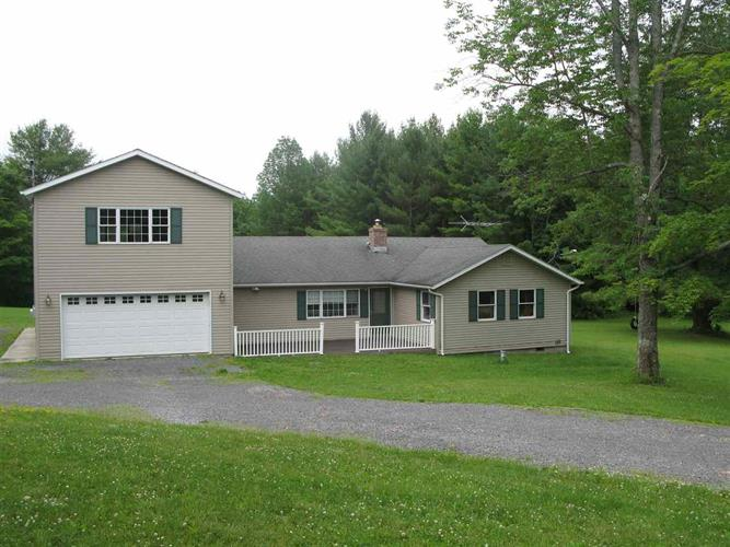 56 COUNTY ROUTE 10, Rensselaerville, NY 12147 - Image 1