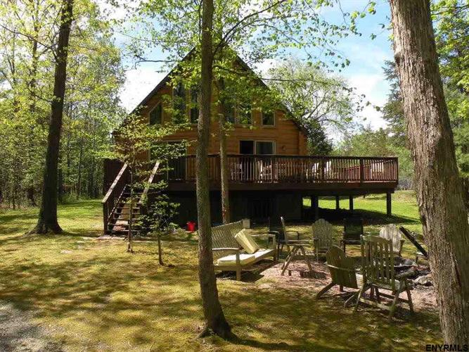 2859 SLEEPY HOLLOW RD, Athens, NY 12015