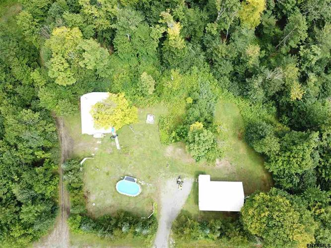 161 COUNTY HIGHWAY 137, Caroga Lake, NY 12032