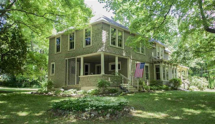 2756 STATE ROUTE 40, Greenwich, NY 12834 - Image 1