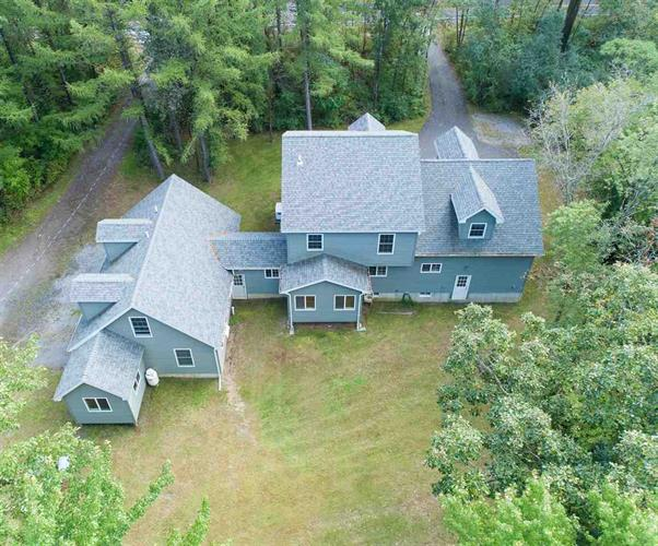 272 LAKE RD, Ballston Lake, NY 12019 - Image 1
