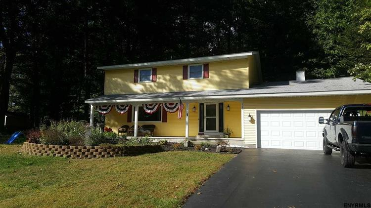 110 INDEPENDENCE DR, Ballston Spa, NY 12020 - Image 1