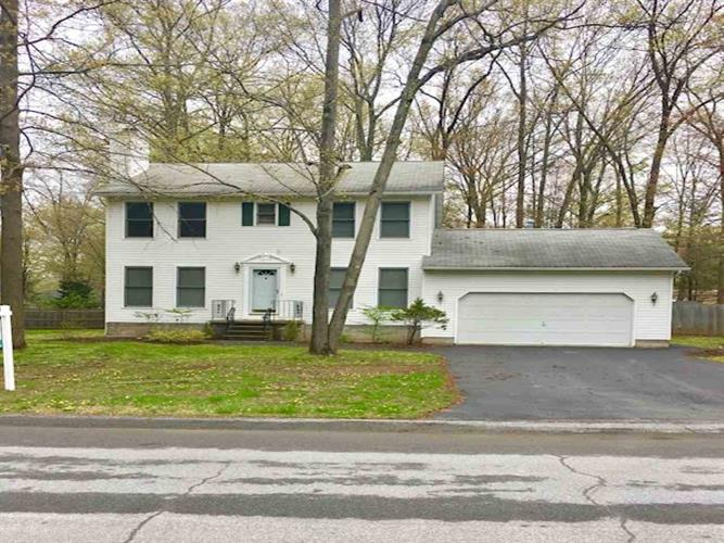 36 APELDORN DR, Schenectady, NY 12306 - Image 1