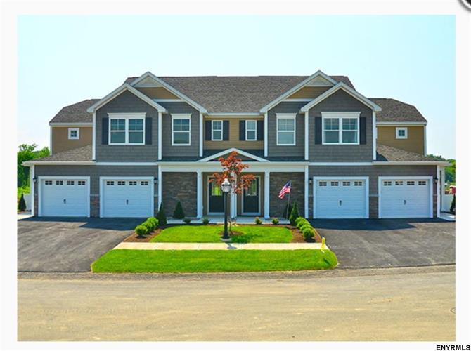 15 JARED CT, Cohoes, NY 12047 - Image 1