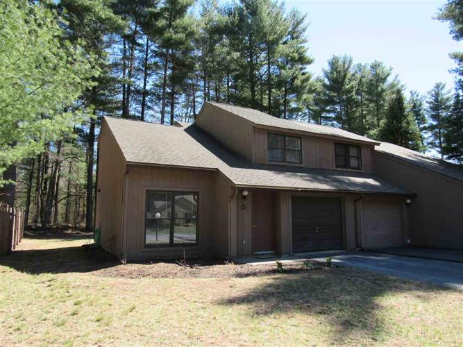 5 MARGARET DR, Queensbury, NY 12804 - Image 1