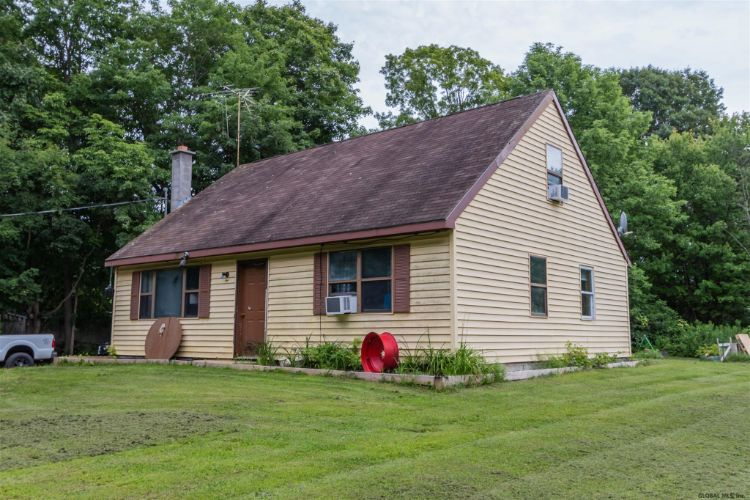 329 NEW TURNPIKE RD, Fort Plain, NY 13339 - Image 1