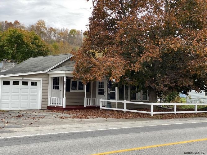 286 STATE HIGHWAY 80, Fort Plain, NY 13339 - Image 1