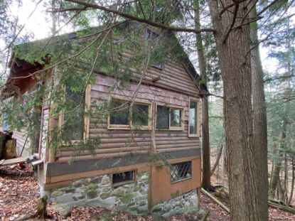 787 STONEY LONESOME RD Crown Point, NY MLS# 173551