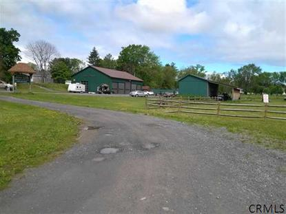 4223 STATE HIGHWAY 30 Perth, NY MLS# 201214118
