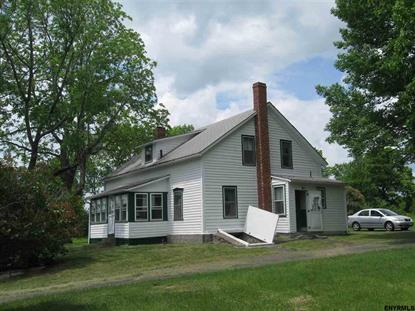 188 GREGORY HILL RD Greenville, NY MLS# 201511298