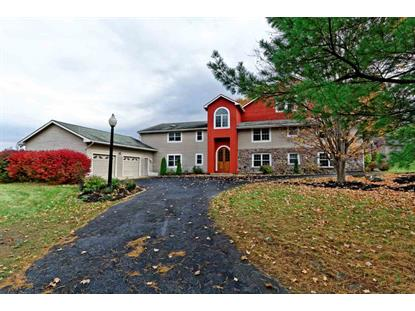1122 BEST RD East Greenbush, NY MLS# 201523259