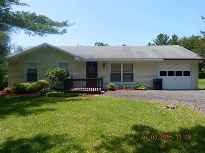358 COUNTY RT 409 Greenville, NY MLS# 201600807
