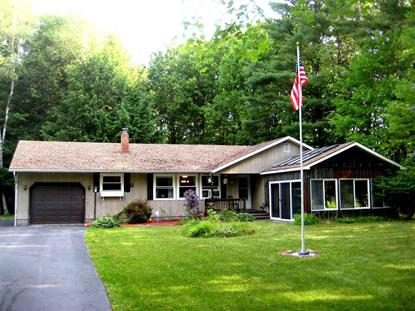 30 ELM LA EXT Greenville, NY MLS# 201614049