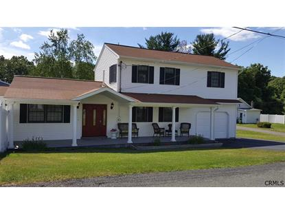 4 BROOK ST Rensselaer, NY MLS# 201614186