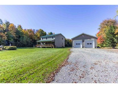 187 POTTER HOLLOW RD Galway, NY MLS# 201615671