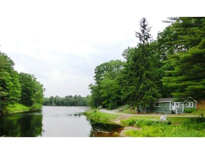 22 SHORE WAY, Stephentown, NY