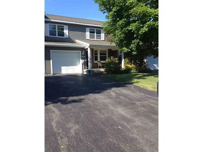 109 COUNTRY ESTATES RD Greenville, NY MLS# 201616597