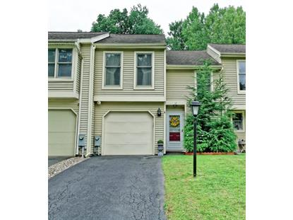17 CROMWELL DR Clifton Park, NY MLS# 201617199