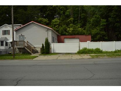 25 BEDFORD ST, Cohoes, NY