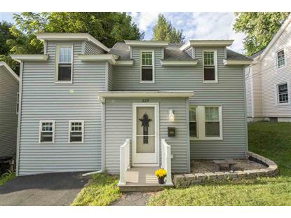 225 MARYLAND AV EAST, East Greenbush, NY