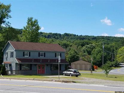 2885 STATE ROUTE 22 Cambridge, NY MLS# 201618366