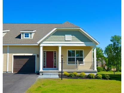 36 WESTON WAY Malta, NY MLS# 201618604