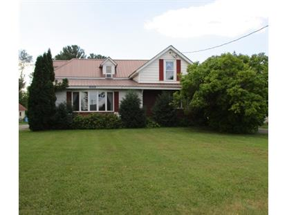 6659 MAIN ST Westport, NY MLS# 201619046