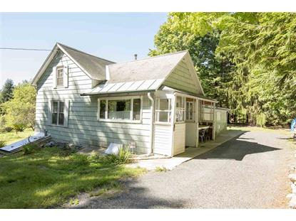 351 FORD RD, Old Chatham, NY