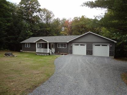 188 HINDS RD Galway, NY MLS# 201620774