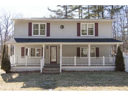 351 OLD MARIAVILLE RD, Schenectady, NY