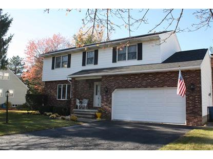 6 WINDSOR DR, Colonie, NY