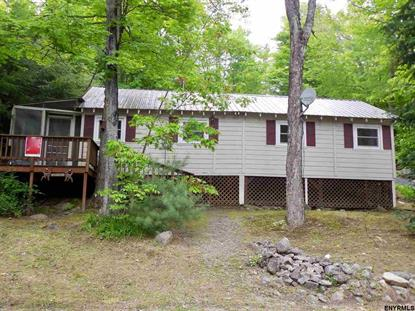 232 FRATERNALAND RD Schroon Lake, NY MLS# 201701523