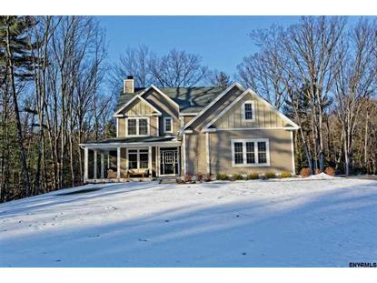 Homes For Sale On Rt  Walden Ny