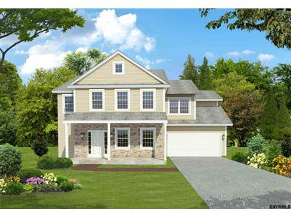 21 INDEPENDENCE TRAIL, Ballston Spa, NY