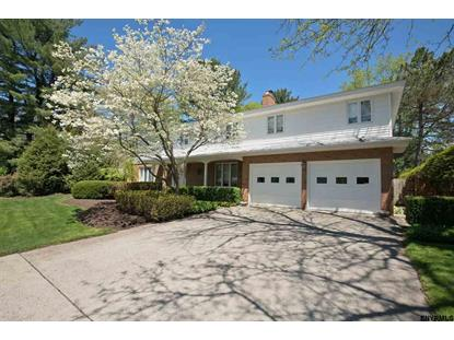 2 VALLEYVIEW DR Albany, NY MLS# 201702685