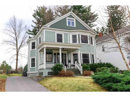 Home For Sale East Grove St Ballston Spa Ny