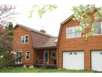 171 COUNTY RT 46 Fort Edward, NY MLS# 201708655