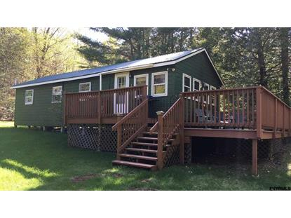 17 ROBINSON RD Schroon Lake, NY MLS# 201708902