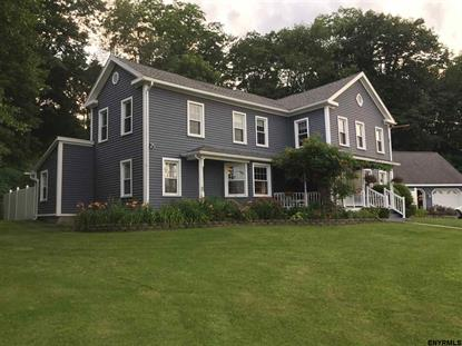 1071 STATE ROUTE 143 Ravena, NY MLS# 201708929