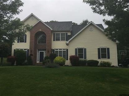 11 NORTH POINT DR, Cohoes, NY