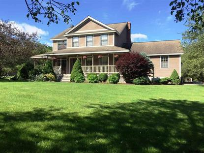 275 SCOTCH BUSH RD, Burnt Hills, NY