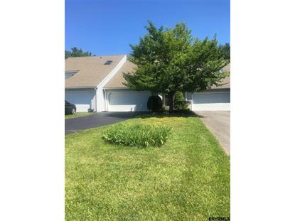 15 CARRIE CT Niskayuna, NY MLS# 201713305