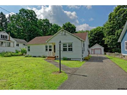 7 THOMPSON CT, Rensselaer, NY
