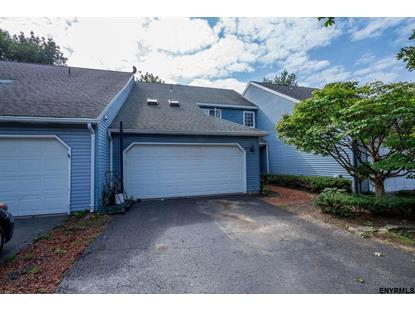 46 CARRIE CT Niskayuna, NY MLS# 201717210